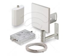 Комплект KRD900 для усиления сотовой связи