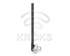 Антенна Крокс KC5-900