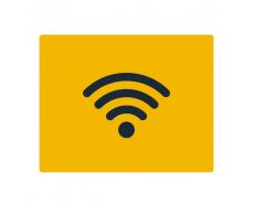 Замер сигнала 3G, 4G