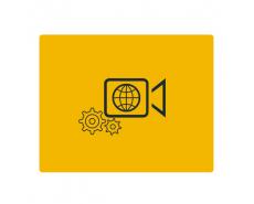Настройка системы видеонаблюдения с доступом в Интернет
