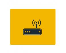 Настройка точки доступа/роутера WiFi