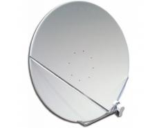 Спутниковая антенна 1.2м Supral