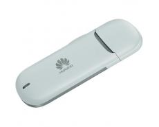 Модем 3G Huawei 3131