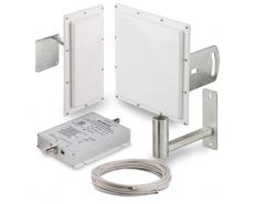 Комплект KRD1800 для усиления сотовой связи